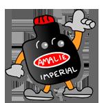 amalie-kyara