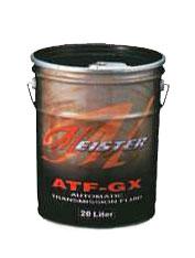 ATF-GX